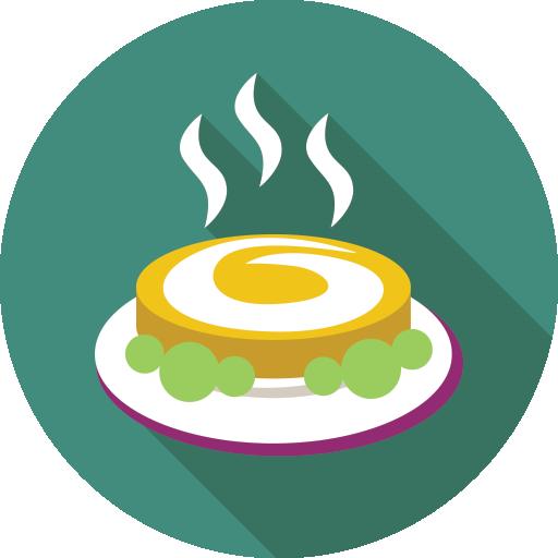 gastronomia wałcz