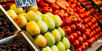 hurtownia warzyw wałcz
