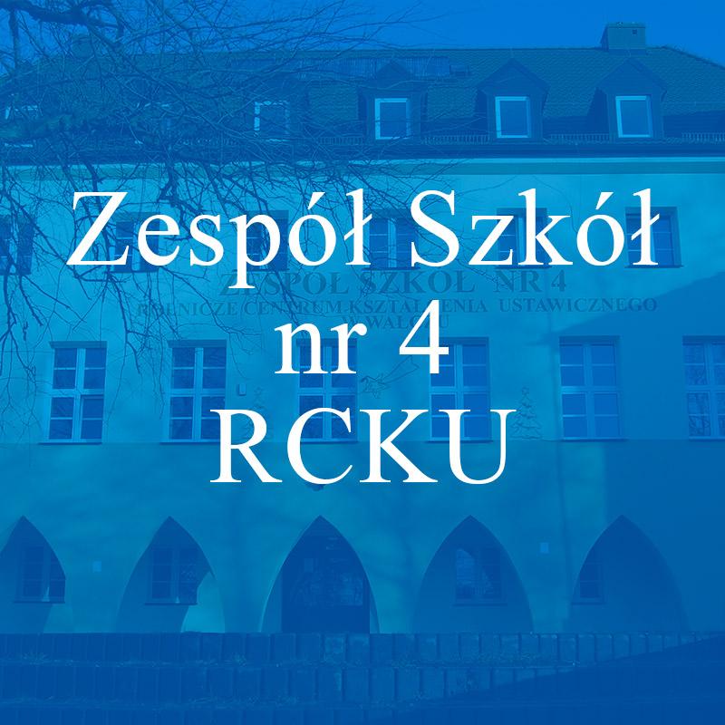 szkoła średnia Wałcz